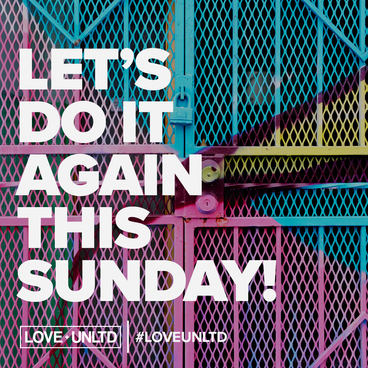 loveunltd.do-it-again-01-[instagram].png