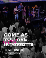 WORSHIP_EVERY_SUNDAY.jpg