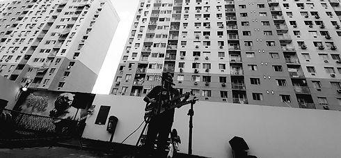 musica-no-condominio.jpg