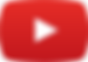 1200px-YouTube_play_buttom_icon_(2013-20