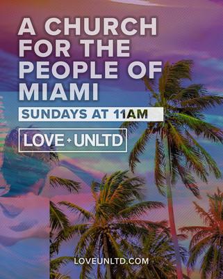 People of Miami_PALMS.jpg