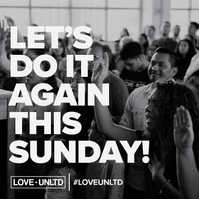 loveunltd.do-it-again-02-[instagram].png