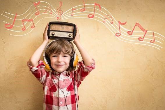 cantor-festa-infantil.jpg