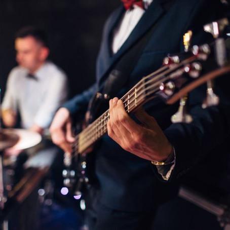 Músicas para casamento 2019 | 50 sugestões