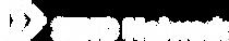 White_Send_Network_Logo.png