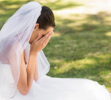 Vai casar? Leia isso para não se arrepender depois da festa