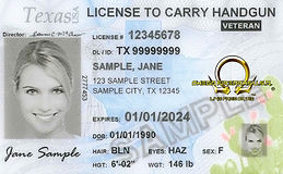 DPS APPROVED TEXAS LTC IN PERSON CLASSES AND LTC ONLINE COURSE WITH 24/7 INTERNET ACCESS