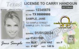 LTC License Picture.jpg