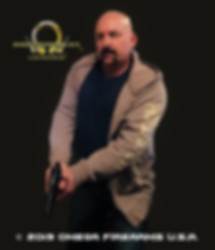 Firearms Training & Texas LTC (License To Carry) Classes