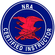 Firearms Training | Gun Training