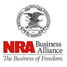 NRA Business Alliance Member