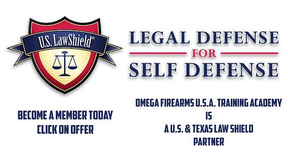 TEXAS LAW SHIELD WEBSITE AD.jpg