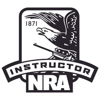 Omega Firearms U.S.A. Firearms Training Class