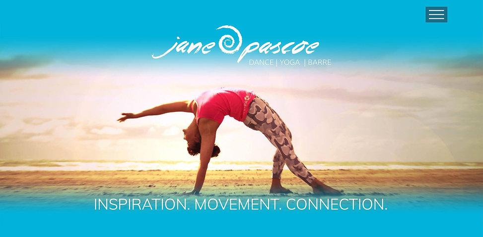 Jane-Pascoe-Dance-Yoga-Barre.jpg
