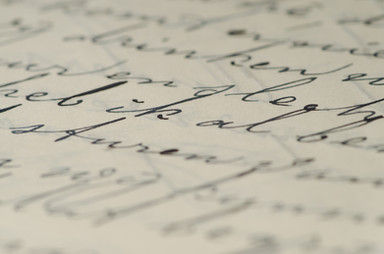 The Letter To Epilepsy That Everyone Needs to Read Now.