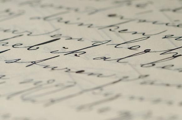 SCHOOL & KANTOOR schrijven & tekenen