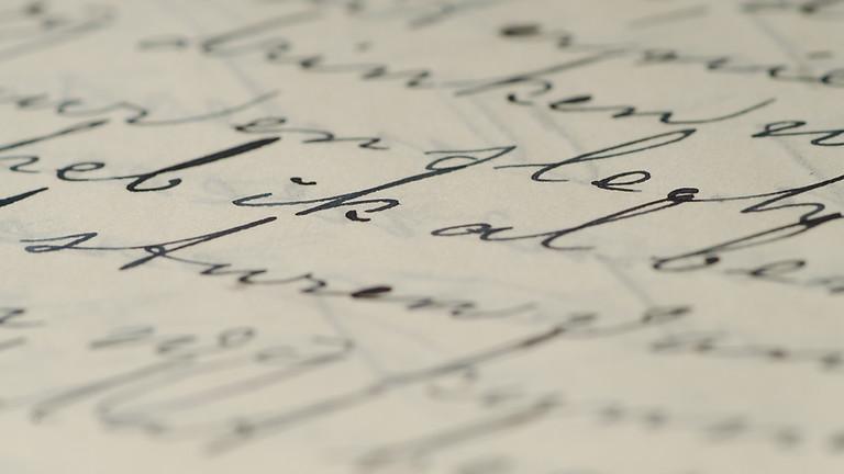 Production de textes: le processus du novice au scripteur expert