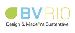 Logo BVRio DMS.jpg