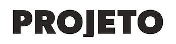 Cópia de logo_projeto (2).jpg