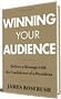 winning_your_audience_200.png