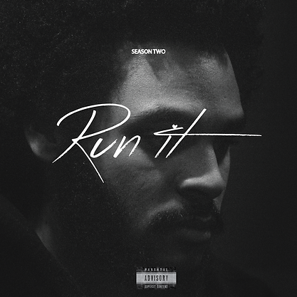 RUN IT COVER S2-01.png