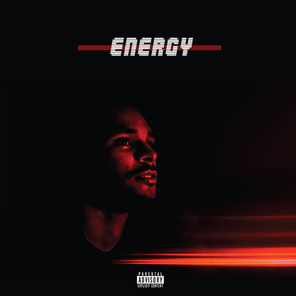 Yudimah energy album