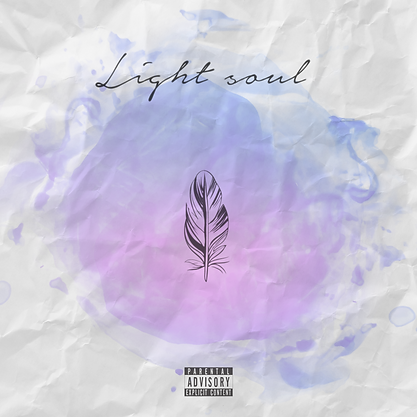Light soul cover.png