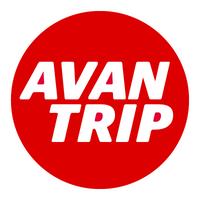 avantrip2.png