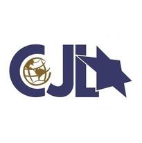 CJL.jpg