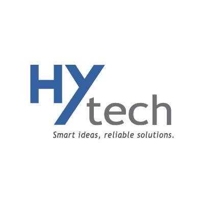 hytech.png