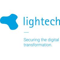 lightech.png