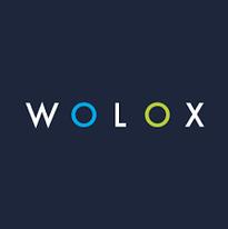 wolox.png