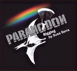 Paranodon-Logo Rigging_edited_edited_edi