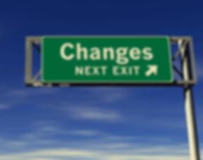 2015-09-28-1443461161-5808857-Changesvie