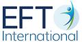 EFT international.png