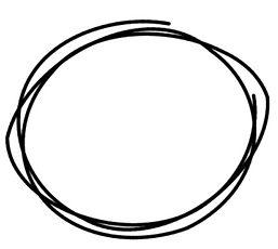 Sketch circle.jpg