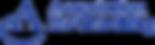 AC logo.png