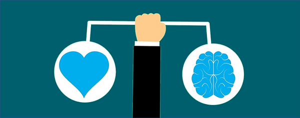 Heart-Brain-Icon v2.png