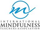 IMTA logo.png