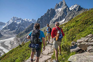hiking in alps.jpg