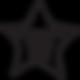 Star Logo text transparent.png