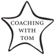 Star Logo text transparent.png