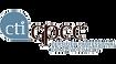 CPCC transparent logo.png