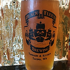 First Fleet IPA