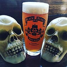 Kraken Skulls PNW Pale Ale