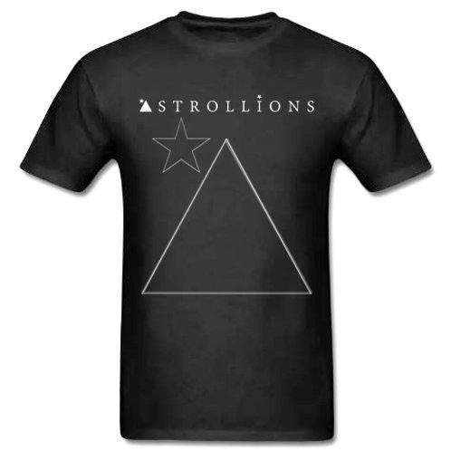 Astrollions Icon
