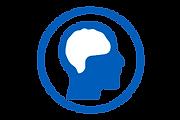 icone-cranio.png