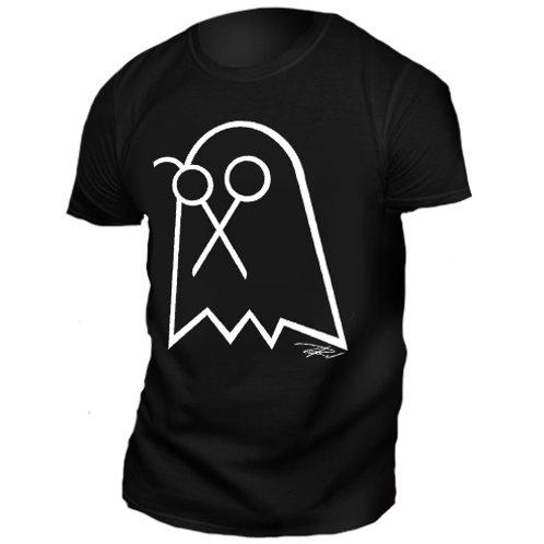 Scissor Ghost