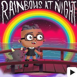 JESSE LEBON COMICS RAINBOWS AT NIGHT.jpg