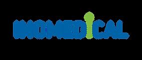 Logo_INOMEDICAL_OK.png